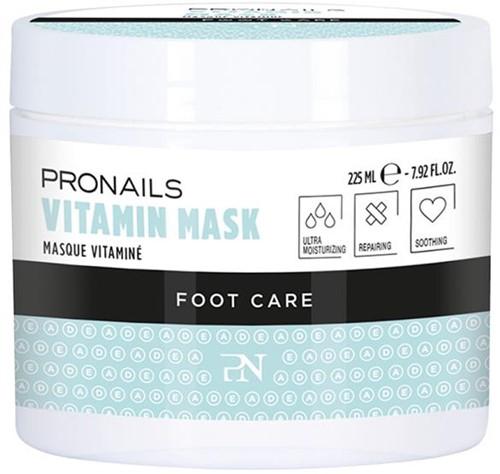 ProNails Vitamin Mask 225 ml