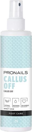 ProNails Callus Off 190 ml