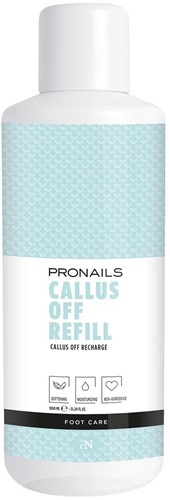 ProNails Callus Off 946 ml