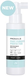 ProNails - Foot Fungus Protector 100ml