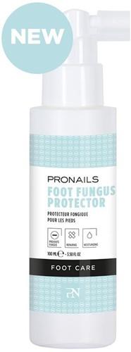 ProNails - Foot Fungus Protector 100ml