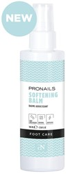 ProNails - Softening Balm 100ml