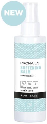 ProNails - Softening Balm 100ml