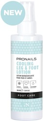 ProNails - Cooling Leg & Foot Lotion 100ml