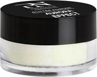 ProNails Glitter Powder Aurora Effect 1 g