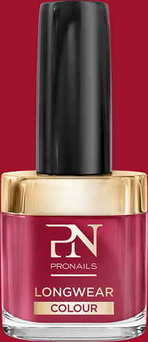 ProNails - Longwear #198 Read My Lips 10 ml