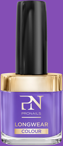 ProNails - Longwear #202 Female Future 10 ml