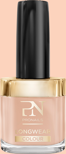 ProNails - Longwear #203 Tan-Talizing 10 ml