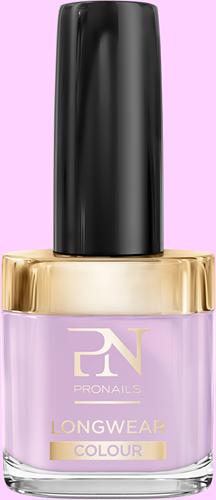 ProNails - Longwear #207 Lilac Sky 10 ml