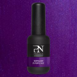 ProNails Sopolish #215 Purple Haze  8 ml