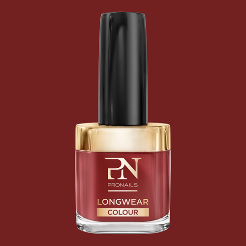 ProNails Longwear #212 Feel Real 10ml