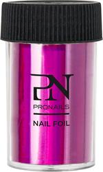 ProNails Nail Foil Neon Glow 1.5 m