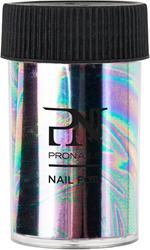 ProNails Nail Foil Psy. Blur 1.5 m
