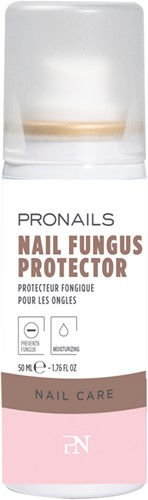 ProNails - Nail Fungus Protector Hand Care 50ml