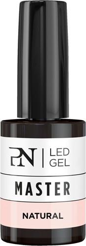 ProNails - Mastel Gel Natural 14ml
