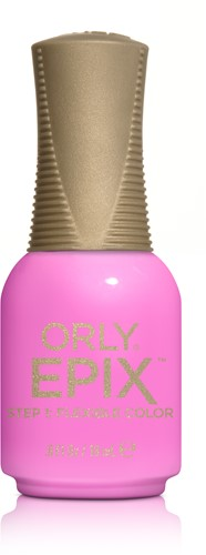 ORLY EPIX - Triple Threat 18ml