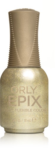 ORLY EPIX - Tinseltown 18ml