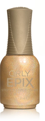 ORLY EPIX - Special Effects 18ml