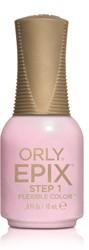 ORLY EPIX - Beautifully Bizarre 18ml