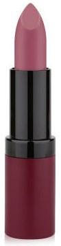 GR - Velvet Matte Lipstick #2