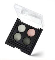 GR - Wet & Dry Eyeshadow #2