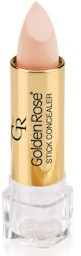 GR - Stick Concealer #2