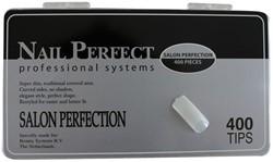 Nail Perfect Salon Perfection