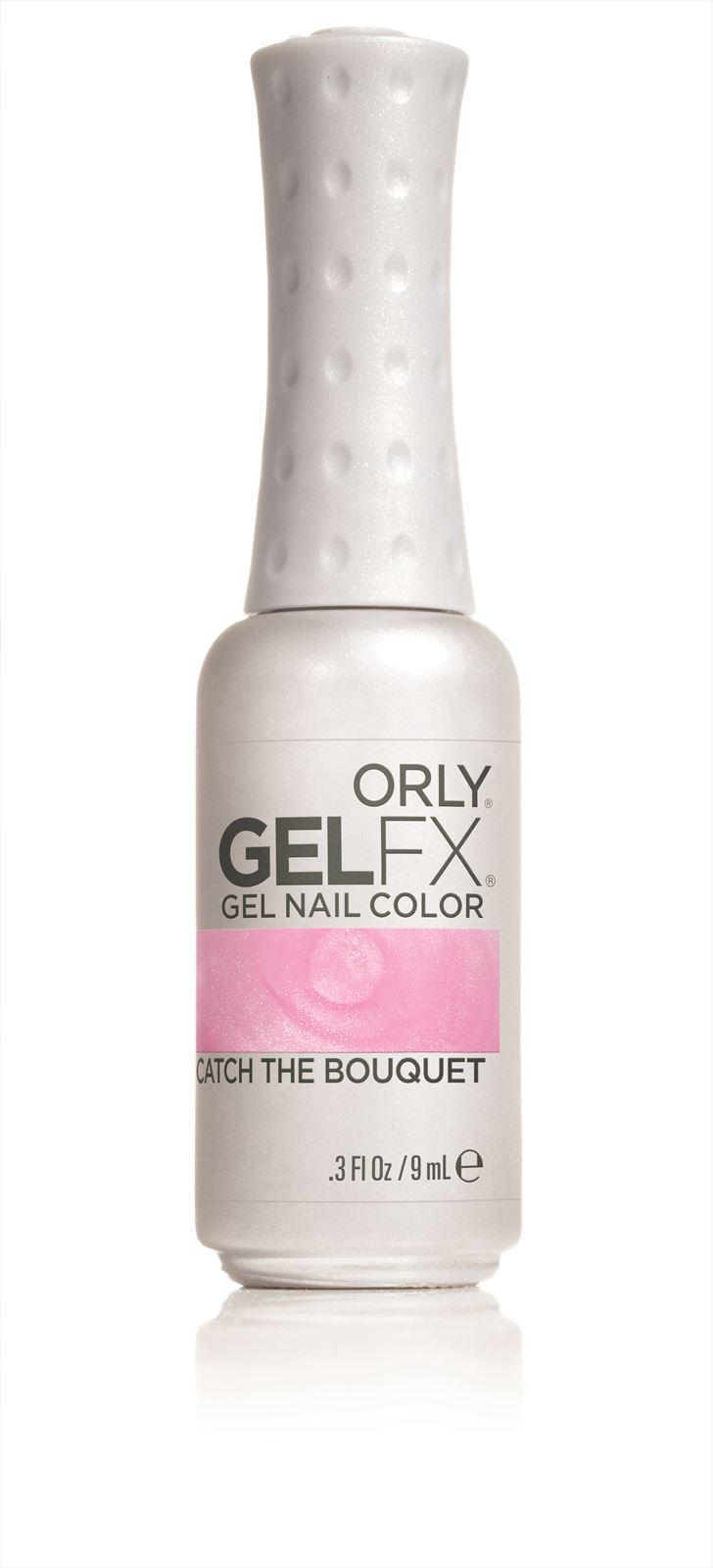 Afbeelding van ORLY GELFX - Catch the Bouquet