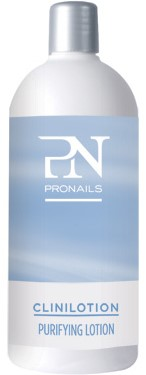 ProNails Purifier Clinilotion Spray 500 ml
