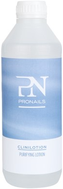 ProNails Purifier Clinilotion Spray 1000 ml