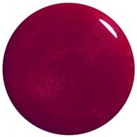 ORLY GELFX - Forever Crimson-2