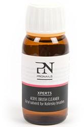 ProNails Acryl Brush Cleaner 60 ml