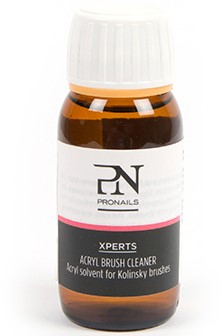 ProNails Acryl Brush Cleaner 60 ml