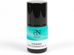 ProNails Tip Blender 15 ml