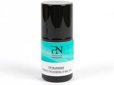 ProNails Tip Blender 15 ml