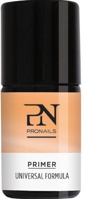 ProNails Universal Primer 15 ml