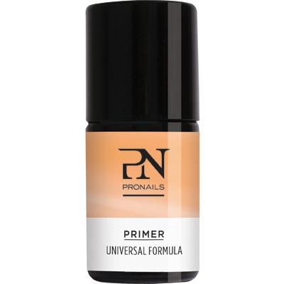 Afbeelding van ProNails Universal Primer 15 ml