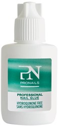 ProNails Nail Glue Hydroquinone Free 15 g