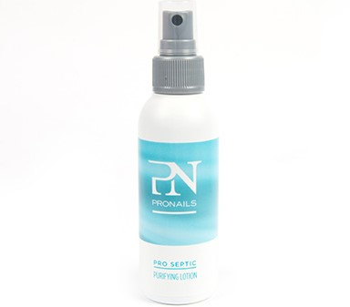 ProNails Purifier Pro Septic Spray