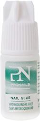 ProNails Nail Glue Hydroquinone Free 3 g