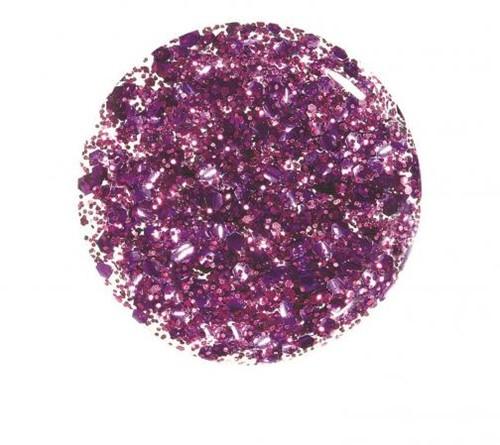 ORLY GELFX - Ultra Violet-2