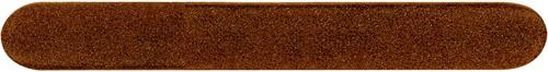 ProNails Gold Board Wood 100/100 6 pcs