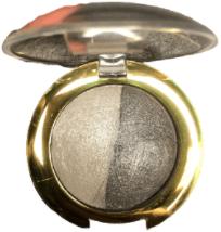 Terracotta Eyeshadow DUO #305