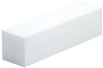 ProNails Buffer Block 10 pcs
