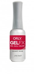 ORLY GELFX - Desert Rose