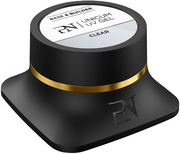 ProNails Unicum UV Gel Clear 50 ml