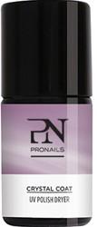 ProNails UV Crystal Coat 14 ml