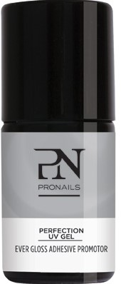 ProNails Ever Gloss Adhesive Promotor 14 ml
