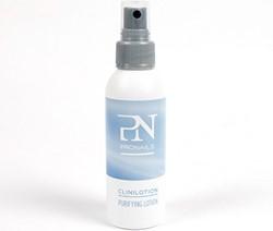 ProNails Purifier Clinilotion Spray