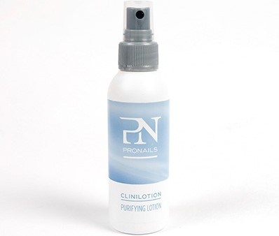 ProNails Purifier Clinilotion Spray